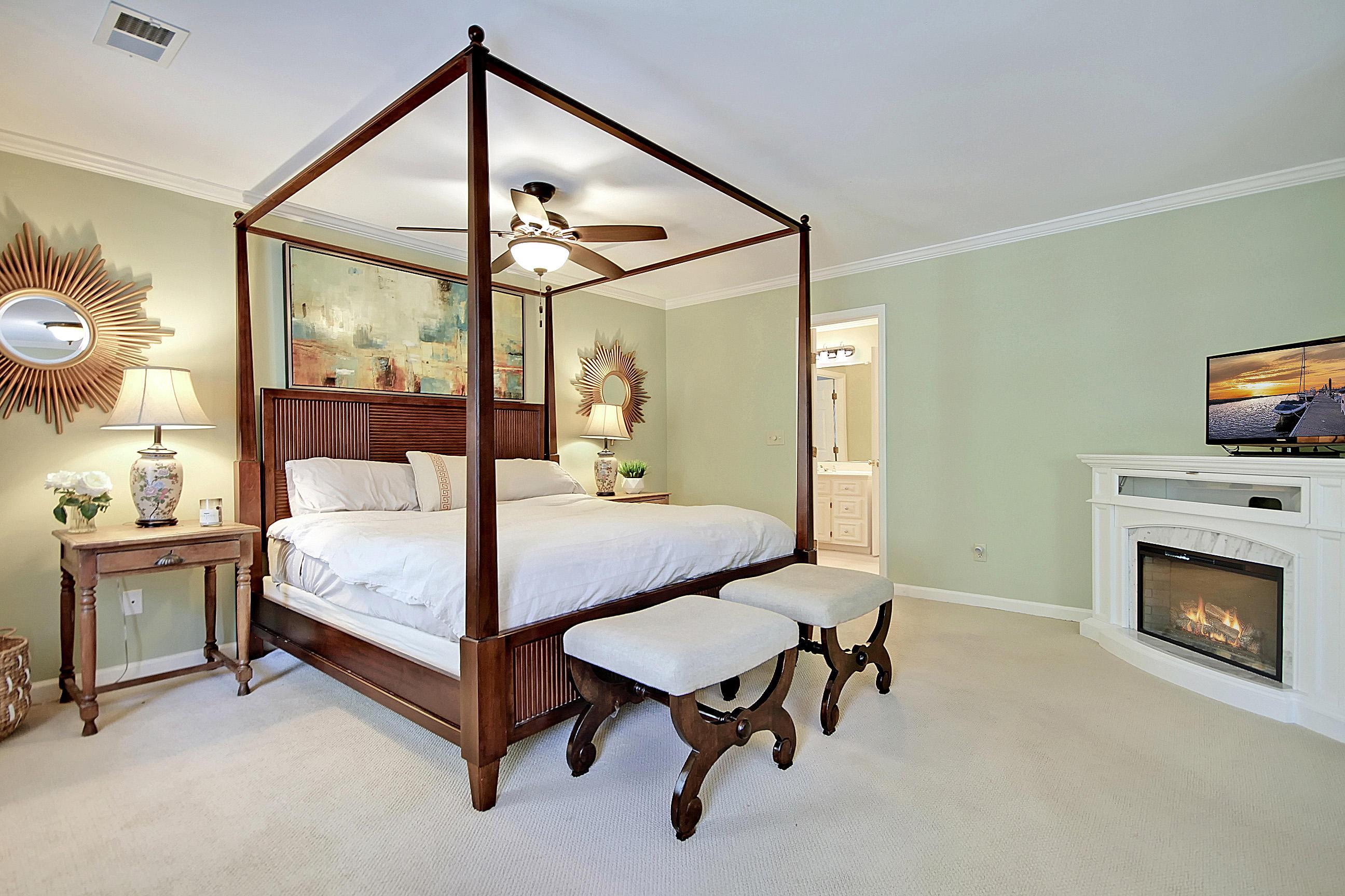 Ravens Run Homes For Sale - 2114 Bearing, Mount Pleasant, SC - 20