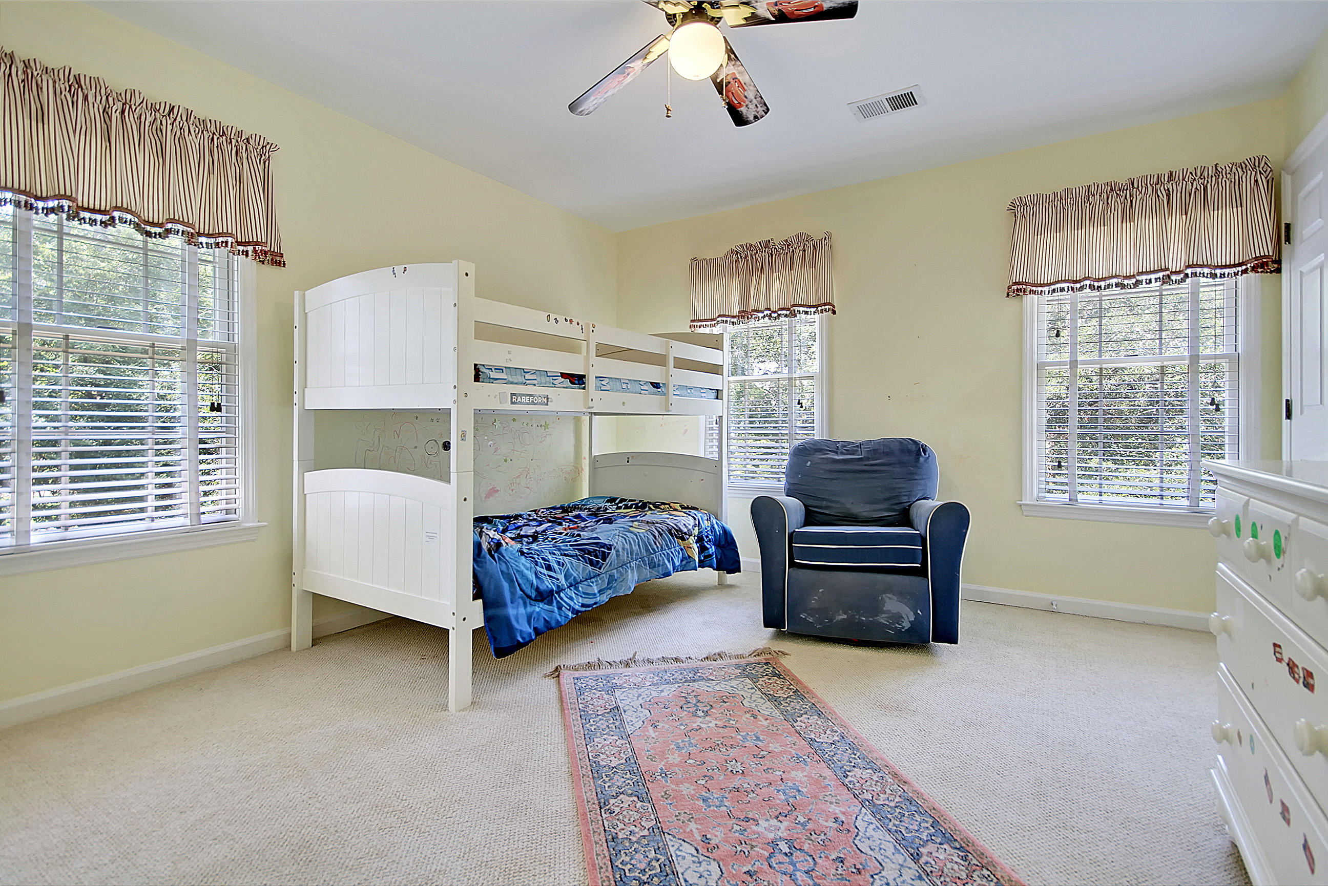 Ravens Run Homes For Sale - 2114 Bearing, Mount Pleasant, SC - 8