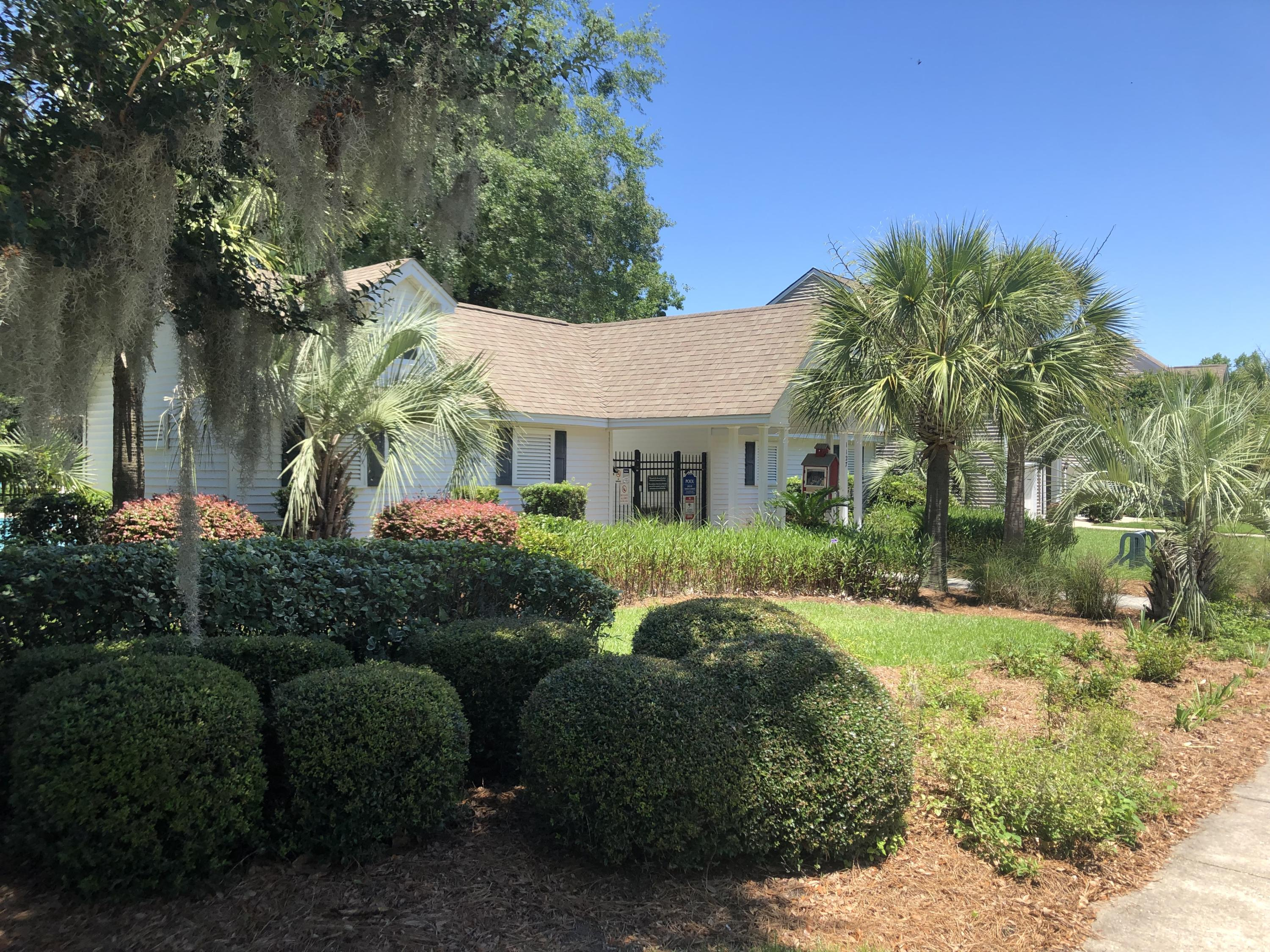 Fenwick Commons Homes For Sale - 1644 St Johns Parrish, Johns Island, SC - 10