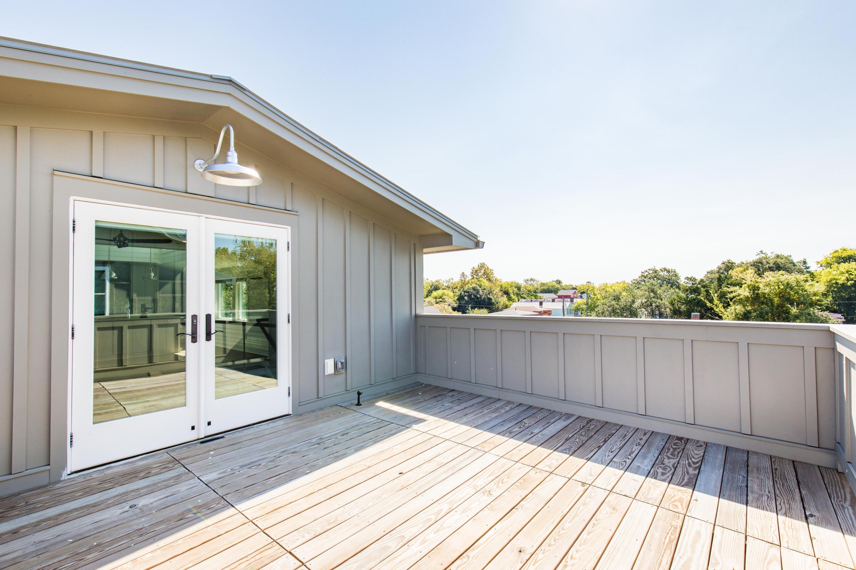 Homes For Sale - 315 Ashley, Charleston, SC - 15