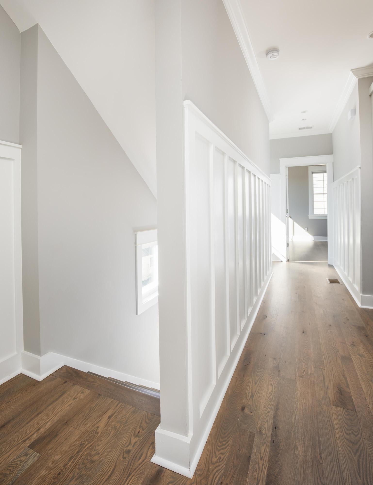 Homes For Sale - 315 Ashley, Charleston, SC - 9