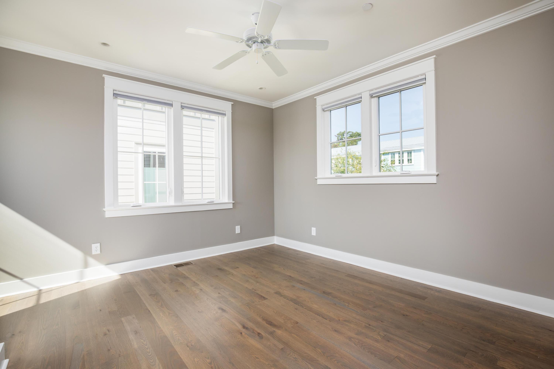 Homes For Sale - 315 Ashley, Charleston, SC - 4