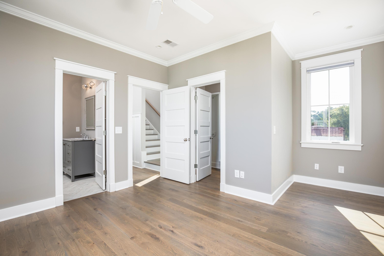 Homes For Sale - 315 Ashley, Charleston, SC - 3