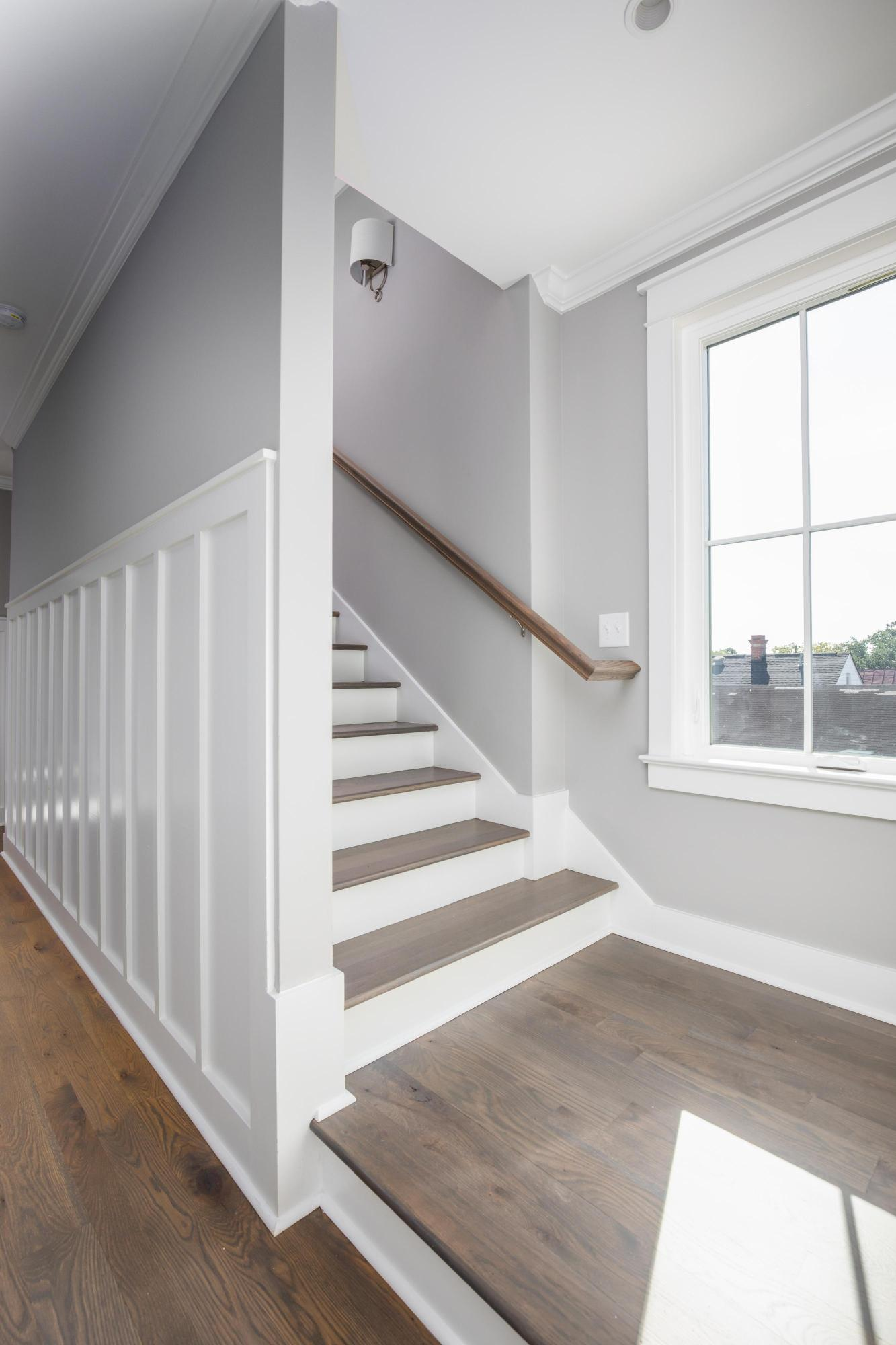 Homes For Sale - 315 Ashley, Charleston, SC - 39