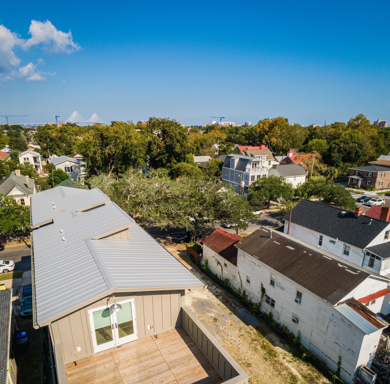 Homes For Sale - 315 Ashley, Charleston, SC - 33