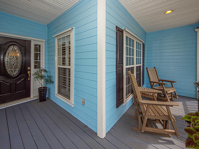 Laurel Lakes Homes For Sale - 1301 Woodlock, Mount Pleasant, SC - 13