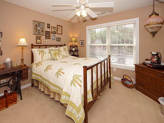 Laurel Lakes Homes For Sale - 1301 Woodlock, Mount Pleasant, SC - 1