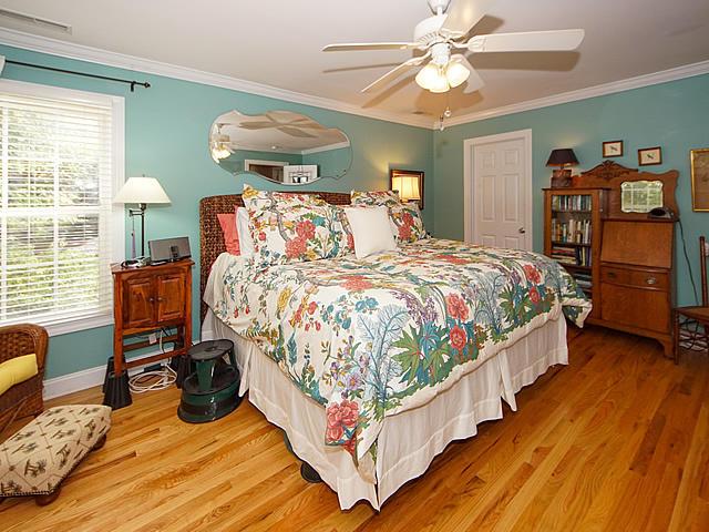 Laurel Lakes Homes For Sale - 1301 Woodlock, Mount Pleasant, SC - 34
