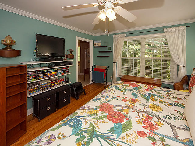 Laurel Lakes Homes For Sale - 1301 Woodlock, Mount Pleasant, SC - 35
