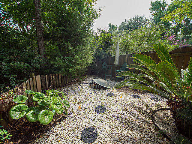 Laurel Lakes Homes For Sale - 1301 Woodlock, Mount Pleasant, SC - 45