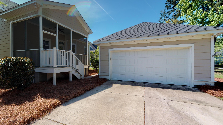 Battery Gaillard Homes For Sale - 2141 Military, Charleston, SC - 21
