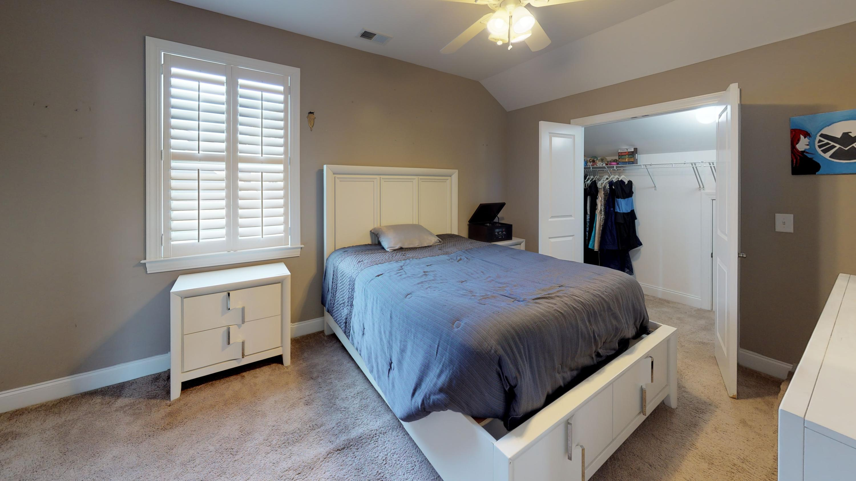 Battery Gaillard Homes For Sale - 2141 Military, Charleston, SC - 25