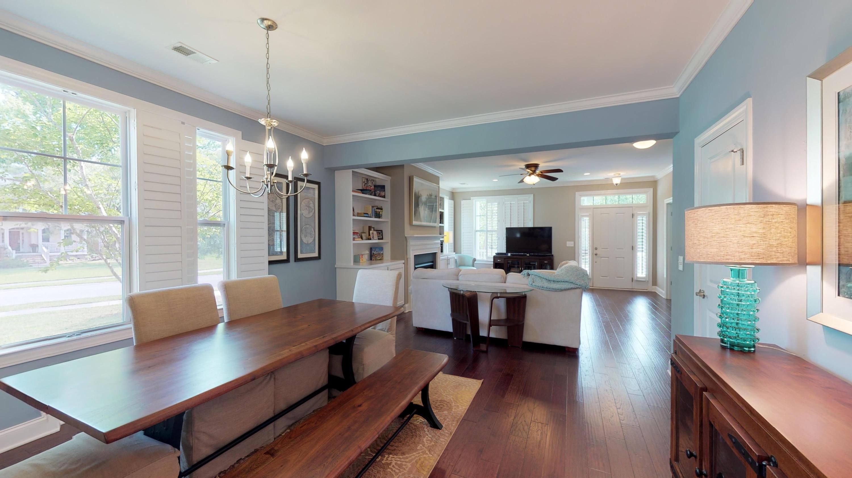 Battery Gaillard Homes For Sale - 2141 Military, Charleston, SC - 8