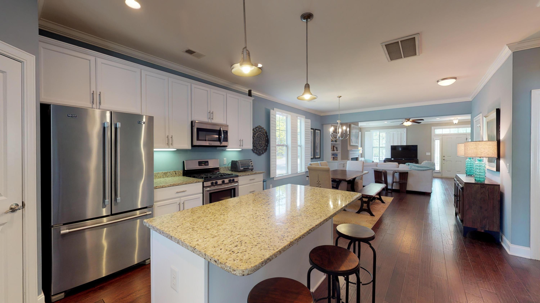 Battery Gaillard Homes For Sale - 2141 Military, Charleston, SC - 4