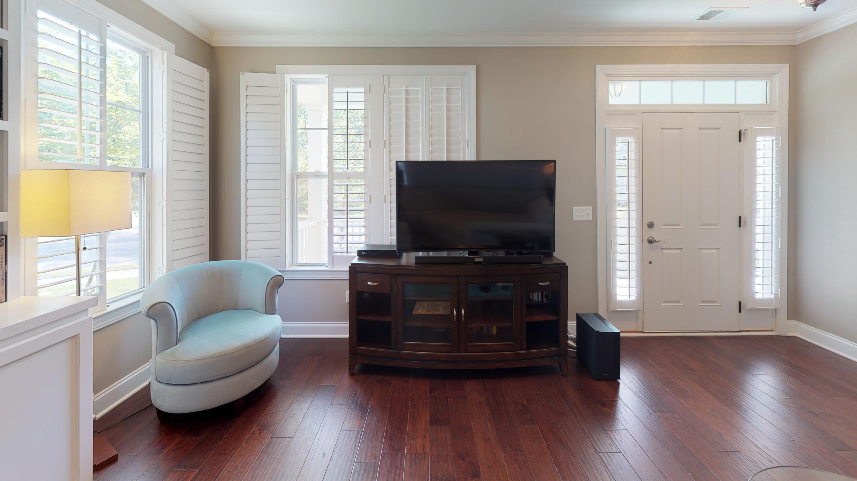 Battery Gaillard Homes For Sale - 2141 Military, Charleston, SC - 9