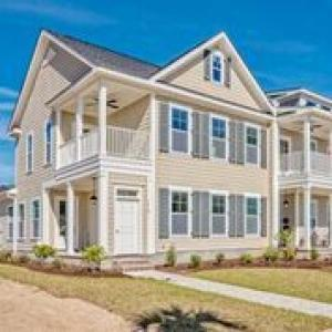 4031 Lot 275 Capensis Lane Ravenel, Sc 29470