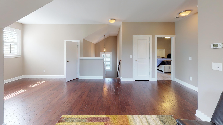 Battery Gaillard Homes For Sale - 2141 Military, Charleston, SC - 28