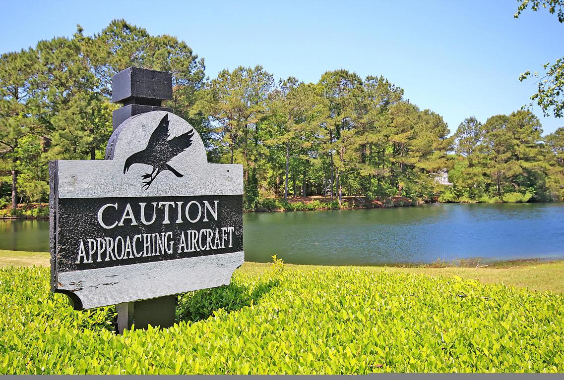 Ravens Run Homes For Sale - 2114 Bearing, Mount Pleasant, SC - 27