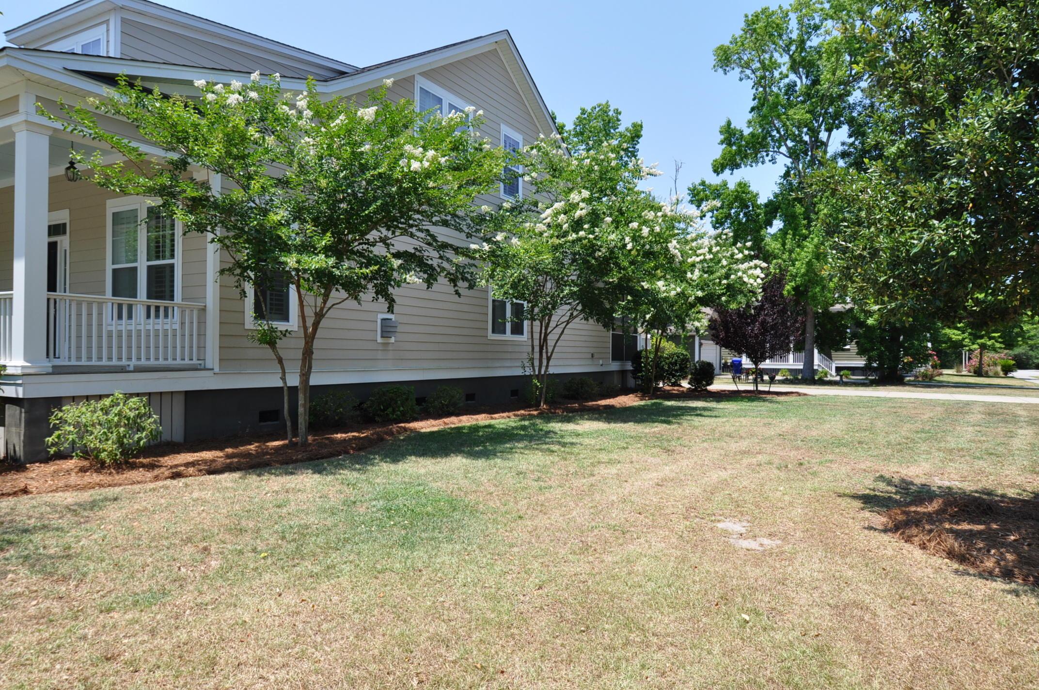 Battery Gaillard Homes For Sale - 2141 Military, Charleston, SC - 16