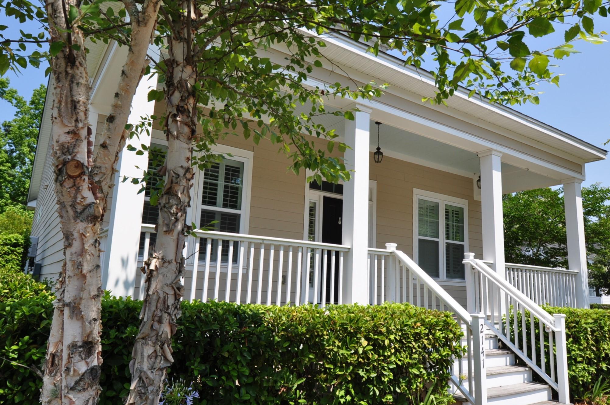 Battery Gaillard Homes For Sale - 2141 Military, Charleston, SC - 12