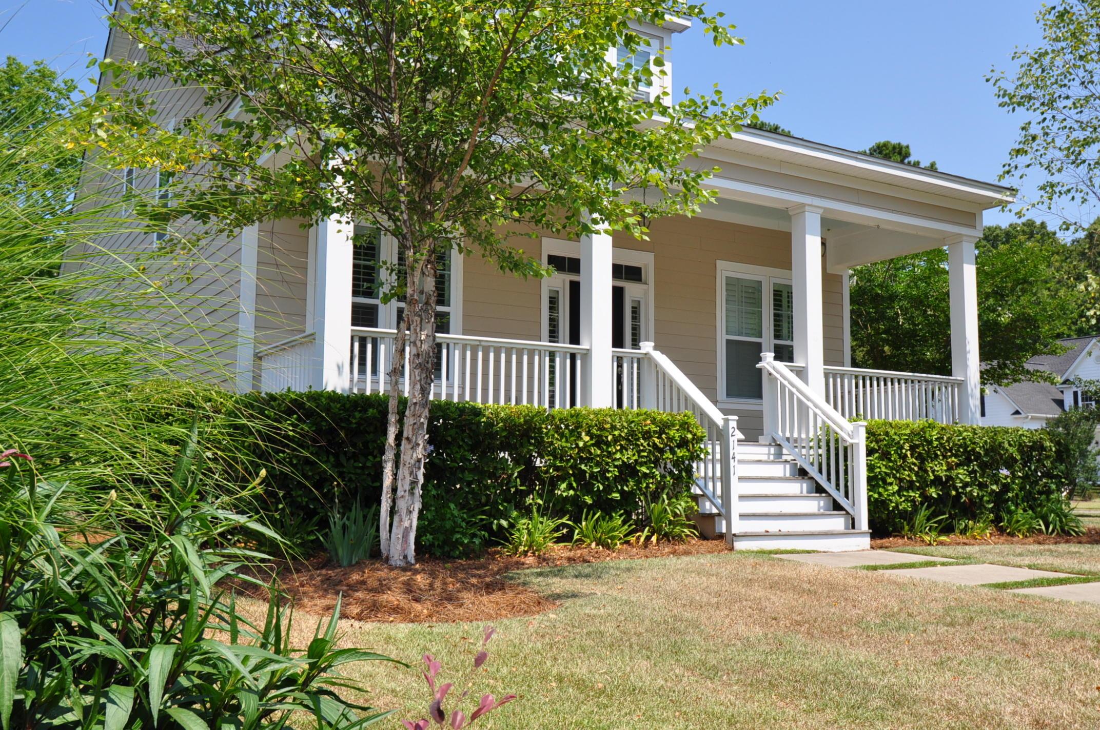 Battery Gaillard Homes For Sale - 2141 Military, Charleston, SC - 13