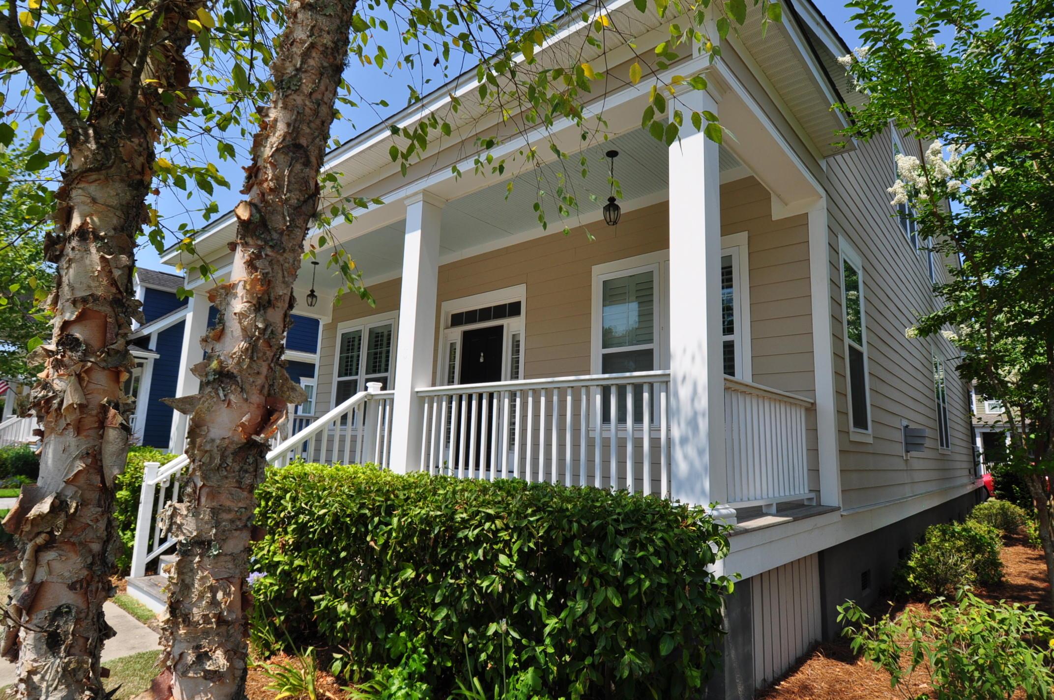 Battery Gaillard Homes For Sale - 2141 Military, Charleston, SC - 15