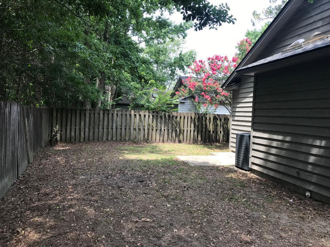 8236 Timberidge Court North Charleston, Sc 29420