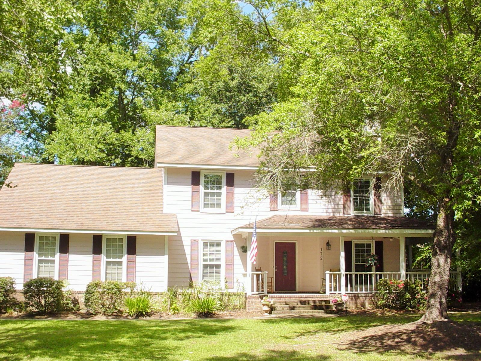 172 Botany Bay Boulevard North Charleston, SC 29418