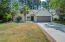 428 Jardinere Walk, Mount Pleasant, SC 29464