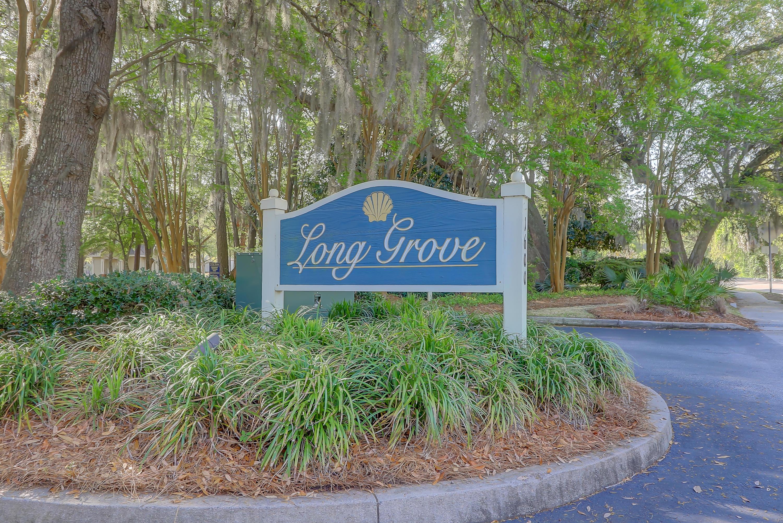 1600 #1011 Long Grove Drive Mount Pleasant, Sc 29464