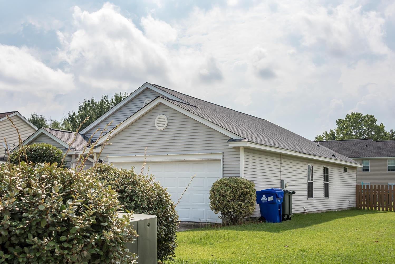 5045 Ammersee Court Charleston, Sc 29414