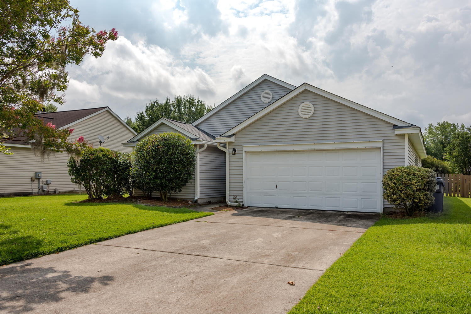 5045 Ammersee Court Charleston, SC 29414