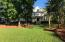 1756 Greenspoint Court, Mount Pleasant, SC 29466
