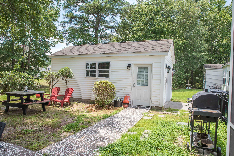 4821 Oak Haven Place Summerville, Sc 29485