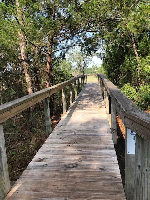 Egret Lane Charleston, SC 29414
