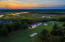 9 Watroo Point, Charleston, SC 29492