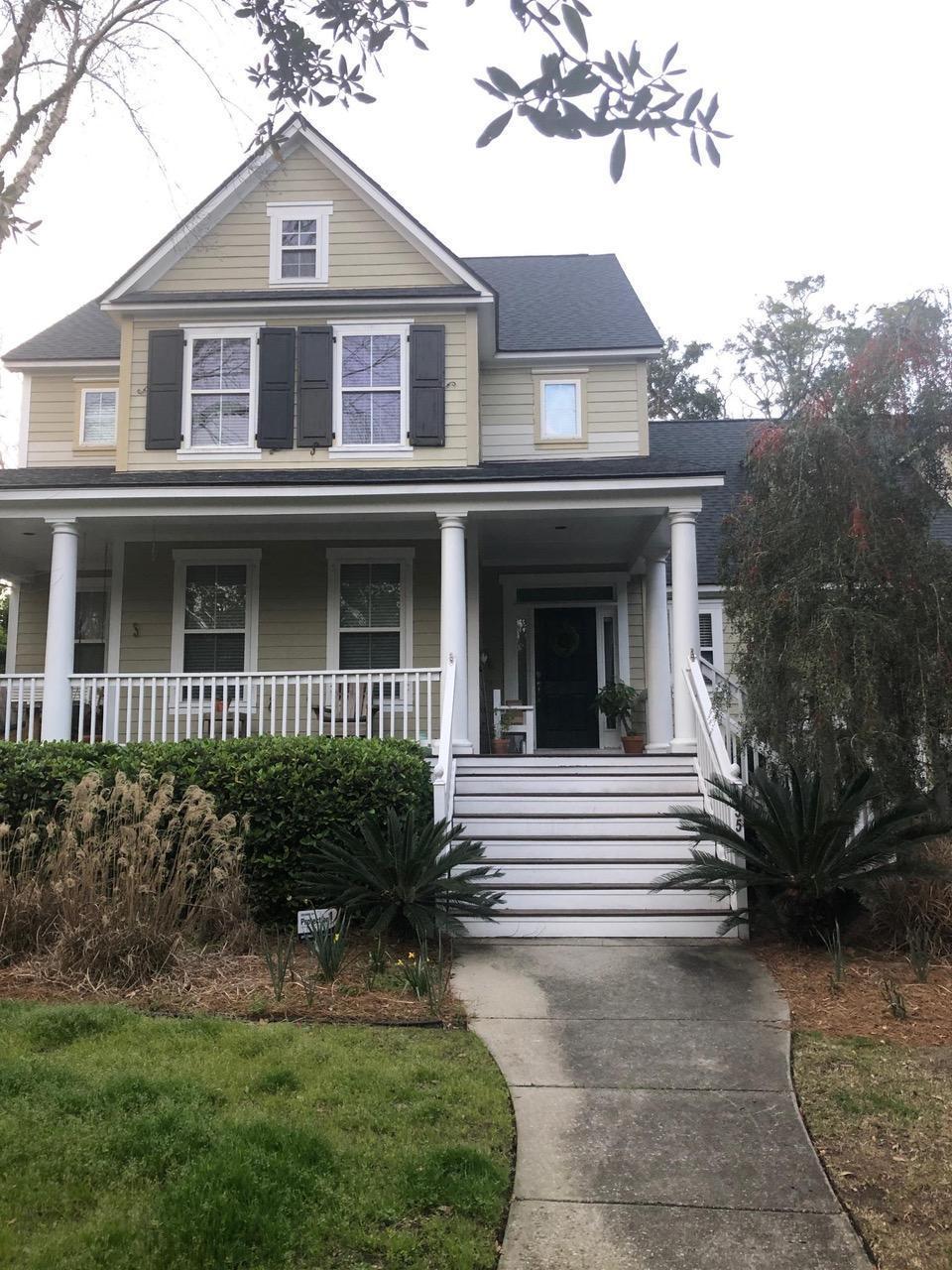 155 Bounty Street Charleston, SC 29492