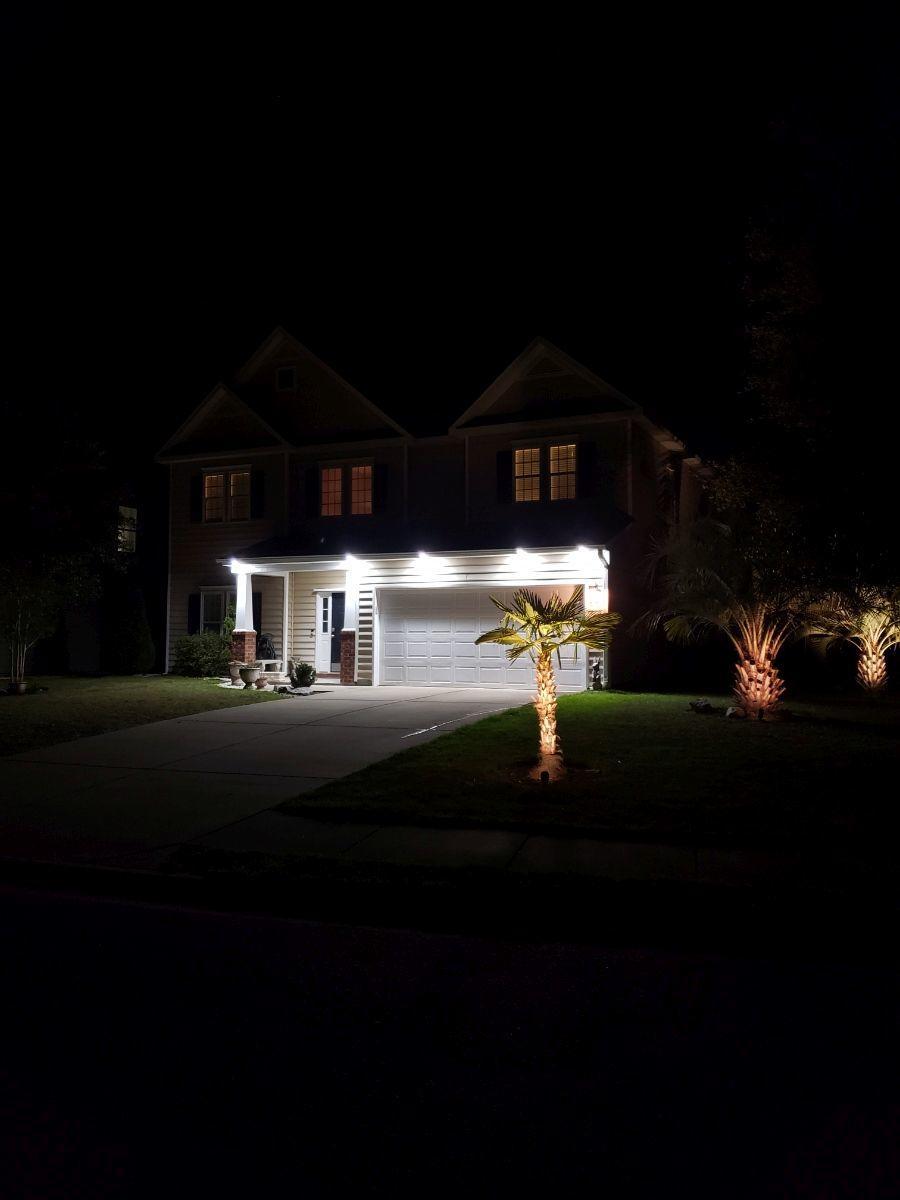 5236 Lenora Drive Summerville, Sc 29485