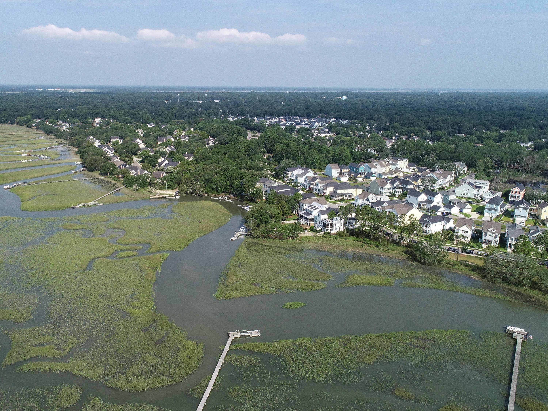 Seaside Plantation Homes For Sale - 1063 Hills Plantation, Charleston, SC - 7