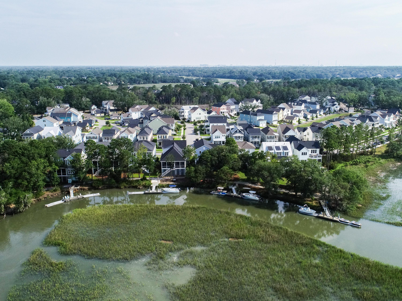 Seaside Plantation Homes For Sale - 1063 Hills Plantation, Charleston, SC - 5