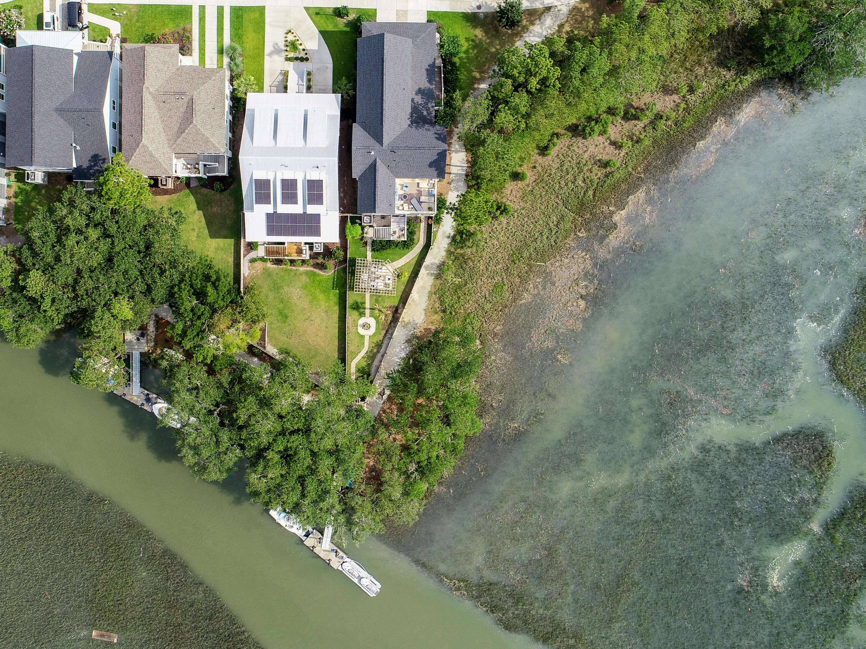 Seaside Plantation Homes For Sale - 1063 Hills Plantation, Charleston, SC - 12