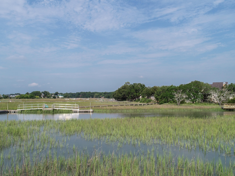 Seaside Plantation Homes For Sale - 1063 Hills Plantation, Charleston, SC - 13