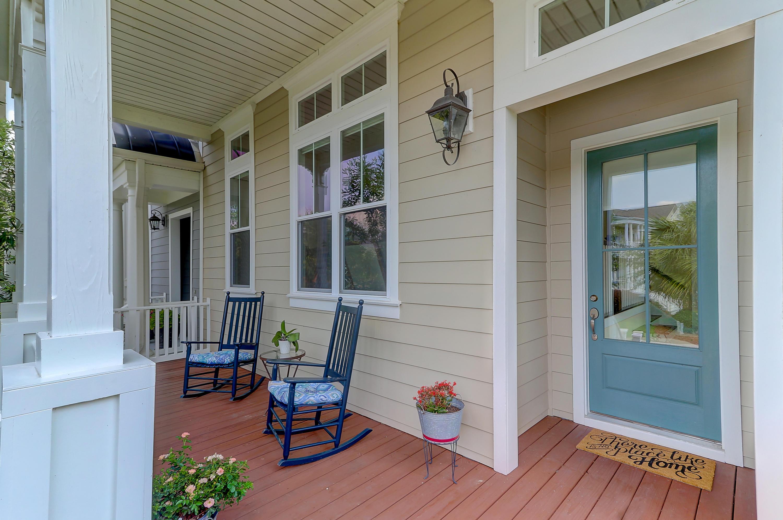 Hamlin Plantation Homes For Sale - 2028 Amenity Park, Mount Pleasant, SC - 53