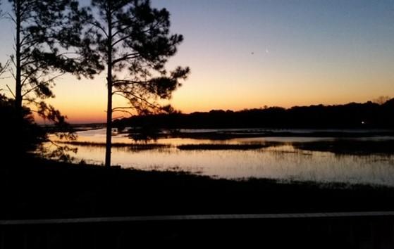 Seaside Plantation Homes For Sale - 1063 Hills Plantation, Charleston, SC - 11