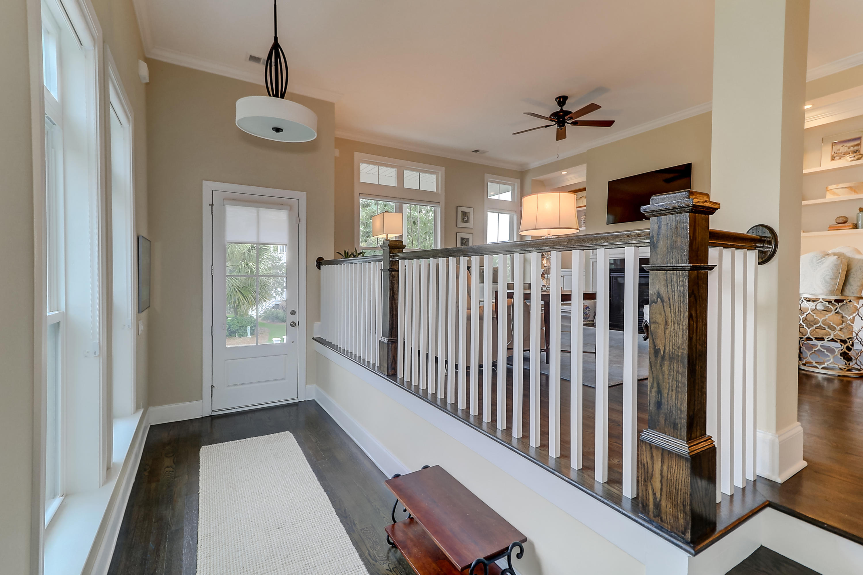 Hamlin Plantation Homes For Sale - 2028 Amenity Park, Mount Pleasant, SC - 50