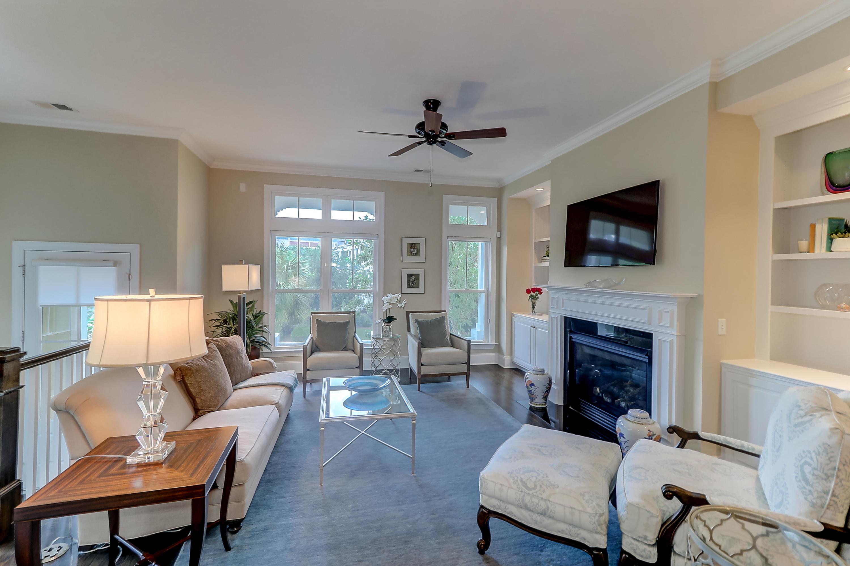 Hamlin Plantation Homes For Sale - 2028 Amenity Park, Mount Pleasant, SC - 49