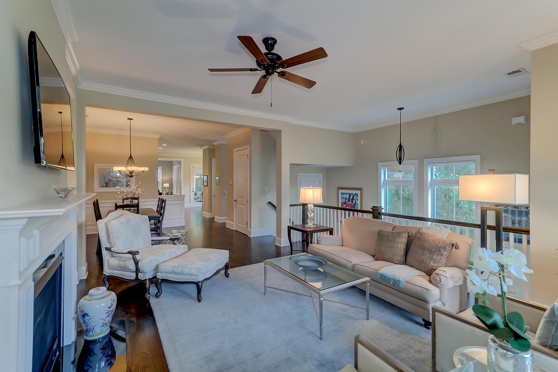 Hamlin Plantation Homes For Sale - 2028 Amenity Park, Mount Pleasant, SC - 45