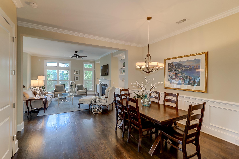 Hamlin Plantation Homes For Sale - 2028 Amenity Park, Mount Pleasant, SC - 47