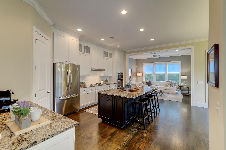 Hamlin Plantation Homes For Sale - 2028 Amenity Park, Mount Pleasant, SC - 40