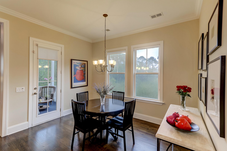 Hamlin Plantation Homes For Sale - 2028 Amenity Park, Mount Pleasant, SC - 38